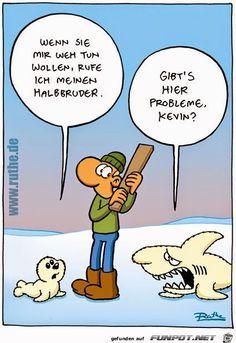 Robbe Halbbruder.jpg