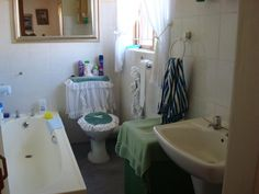 3 Bedroom House For Sale in Lamberts Bay   Seeff Property Group Open Air Restaurant, 3 Bedroom House, Water Lighting, Open Plan Kitchen, Reception Rooms, Cape, Home And Family, Homes, Cabo