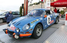 Sport Cars, Race Cars, Megane Rs, Alpine Renault, Automobile, Ford Capri, Racing Motorcycles, Rally Car, Ferrari