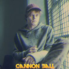 New Mutants Movie, The New Mutants, Mutant Movies, Cannon