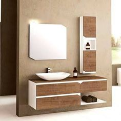Wash Basin With Cabinet Google Search Sims 1 Design