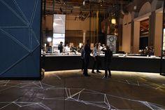 The crowdcrafting of @ New Craft - XXI Triennale Milano New Crafts, Van, Vans, Vans Outfit