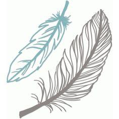 Silhouette Design Store - Search Designs : bird