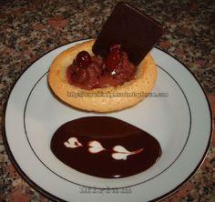 Uova pasquali con ganache al cioccolato TM31 - http://www.food4geek.it/uova-pasquali-con-ganache-al-cioccolato/