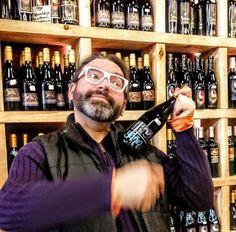 vino e ilusión en el blog de la Vinatería Yáñez: Cata de vinos este viernes, te apuntas?