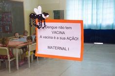 http+www+educacao+piracicaba+sp+gov+br+07.jpg (550×364)