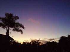 #Sunset #Huntingtonbeach