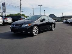 Car brand auctioned:Honda Civic 2012 HONDA CIVIC Si COUPE  ** SUPER CLEAN INSIDE & OUT !! ** 2012 HONDA CIVIC Si COUPE ** CLEAN CARFAX ** Check more at http://auctioncars.online/product/car-brand-auctionedhonda-civic-2012-honda-civic-si-coupe-super-clean-inside-out-2012-honda-civic-si-coupe-clean-carfax/