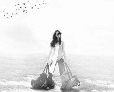 How to Deal With Emotional Baggage Effectively.