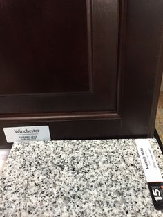 New Countertops Majestic White Sensa Granite Mi Casita