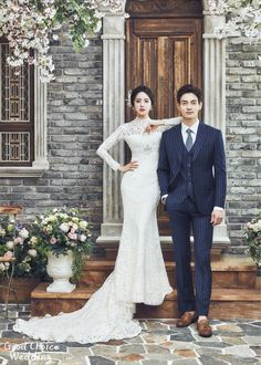 Korea prewedding photoshoot (8).jpg
