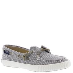 6735012bb048 15 Best SKECHERS Pin to Win Contest  Summer Sandal Kick-Off images ...