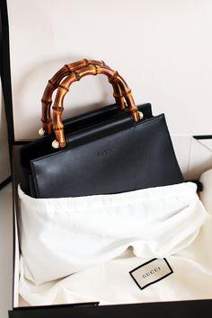 a5287475e18f Alexander Wang Small Rogue Satchel Designer Bag