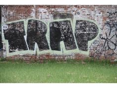 """TRAP"", BK, NYC"