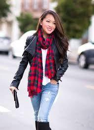 Výsledok vyhľadávania obrázkov pre dopyt fall winter petite outfit
