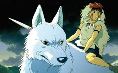 Top 10 Best Anime with Dogs - Top Dog Tips