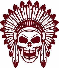 Mayan Symbols, Viking Symbols, Egyptian Symbols, Viking Runes, Ancient Symbols, Native American Symbols, Native American Indians, Custom Decals, Vinyl Decals