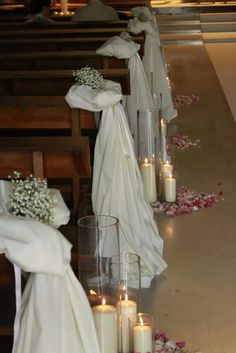 Wedding & Co. Ricevimenti