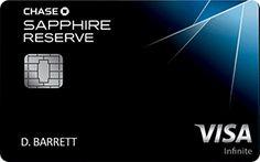 Rewards Credit Cards, Best Credit Cards, Credit Score, Chase Credit, Small Business Credit Cards, Wifi, Credit Card Design, Travel Rewards, Visa Rewards