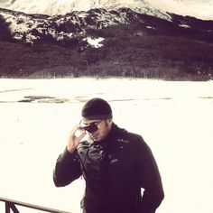 Ushuaia, Hipster, Style, Pictures, Argentina, Hipsters