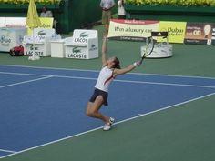 Junior Tennis: Session 1: Future Stars: Thursday Deer Park, Texas  #Kids #Events