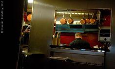 25 ans de pure bistronomie dans la capitale, c'est Le Villaret ! A découvrir impérativement si vous ne connaissez pas encore !