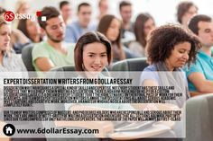 Dissertation Writing in Now easy in America with 6 Dollar Essay writing service  #DissertationHelp #Dissertationwriting #DissertationHelpService #Dissertation  Visit : https://www.6dollaressay.com/dissertation-writing-help
