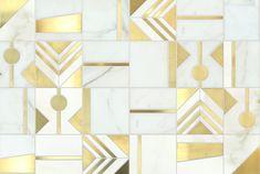 Odyssée+Mosaics+Collection+by+Mosaique+Surface.