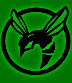 the_green_hornet_03_logo_by_gongyoo2-d3992p7.jpg (750×862)