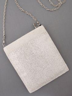 New Lea Black bags