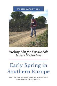 Camping Art Hike VA Checklist -Multiple Designs- Virginia State Park Check List- Hiker Gift- Decor Camp Travel