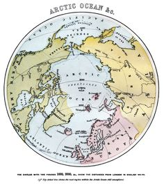 Map_of_Arctic_Ocean_etc_1876