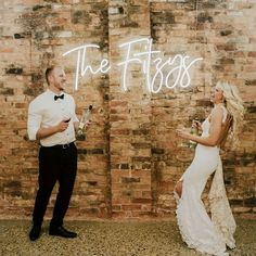 @madelinekatephotography Wedding Coordinator, Wedding Events, Our Wedding, Destination Wedding, Wedding Photo Gallery, Wedding Photos, Win Competitions, Show Photos, Simple Weddings