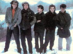 Duran Duran Picture Gallery | duran_duran262659 « Duran Duran Gallery