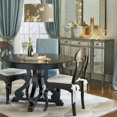 1000 Images About Hayworth Decorating Ideas On Pinterest