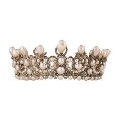 crown ❤ liked on Polyvore featuring accessories, hair accessories, jewelry, crowns and tiara