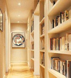 Blog de iluminación para los hogares o negocios en todos los estilos y tipos de luz.Consejos, tendencias, curiosidades...