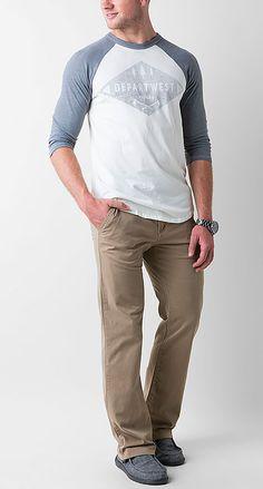 1124656e 71 Best For my man images   Clothes for men, Denim Shirt, Denim shirts