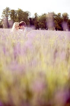 035_Eddie_Judd_photography_lavender_bridal_boho_5901 | Ruffled
