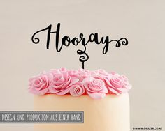 Cake Toppers, Etsy, Crown, Design, Jewelry, Hochzeit, Decorations, Jewellery Making, Corona