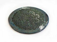 ceramic hot plate lace pattern https://www.etsy.com/de/shop/Ceralonata
