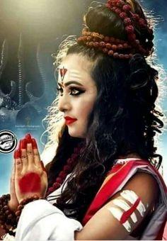 Music Medicine: Mother Of Glory Aghori Shiva, Rudra Shiva, Durga Images, Lakshmi Images, Kali Hindu, Mahakal Shiva, Kali Goddess, Indian Goddess, Shiva Linga