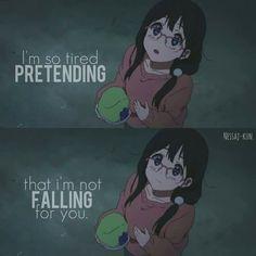 Anime:Tamako love story (c)owner