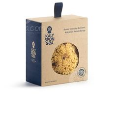 It is the only product known that will not damage your skin or any surface it is used on. When using the natural sea sponge for personal hygiene, the pores of the skin are opened, allowing it to breath and facilitating the blood circulation. Balsamic Pearls, Baby Bath Sponge, Natural Sea Sponge, Bath Sponges, Baby Massage, Personal Hygiene, Natural Herbs, Honeycomb, Sensitive Skin
