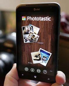 7) My favorite Windows Phone app #amazingfinds    ----BTW, Please Visit:  http://artcaffeine.imobileappsys.com