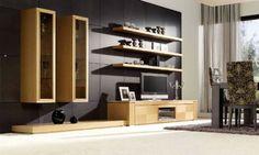 Nos meilleures idées déco intérieure et des photos pour s'inspirer : couleur, peinture, salon, chambre, cuisine, salle de bains, meuble, objet. #immobilier #luxe #design #immobilier_sanary