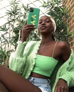Black Girl Magic, Black Girls, Black Women Fashion, Instagram Fashion, Instagram Models, Bikini Girls, Supermodels, Street Style, Outfits