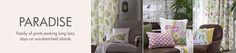 Stuart Graham, Lazy Days, Curtains, Prints, Home Decor, Blinds, Decoration Home, Room Decor, Printed