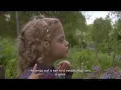 Alphabet - a new movie by Erwin Wagenhofer about the power of imagination and how we destroy it in our children, which may have led to our current crisises. Rudolf Steiner, Maria Montessori, Montessori Education, A Classroom, New Movies, Cinematography, Alphabet, Homeschooling, Imagination