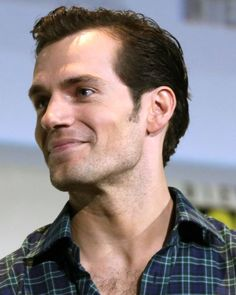 """765 Likes, 10 Comments - Henry Cavill Clique (@cavillsclique) on Instagram: """"Oh that sweet face  #HenryCavill"""""""